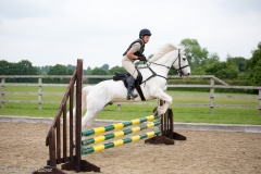 SCRC_CampSomerford-98