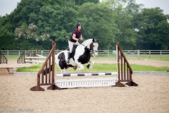 SCRC_CampSomerford-99